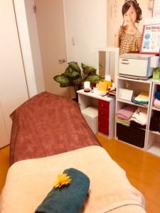 juno-お部屋の写真